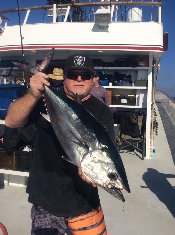 Fishing reports for Is tomorrow a good fishing day